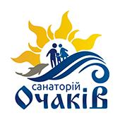 Морской курорт №1 в Украине